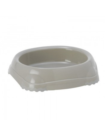 Moderna Products Smarty Bowl, 210ml
