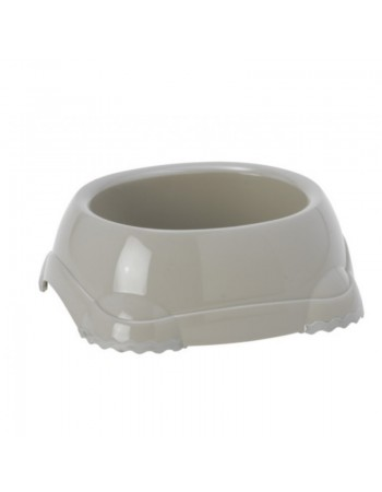 Moderna Products Smarty Bowl, 315ml