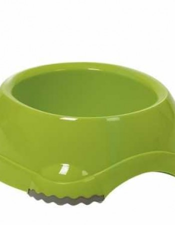 Moderna Products Smarty Bowl, 1245ml