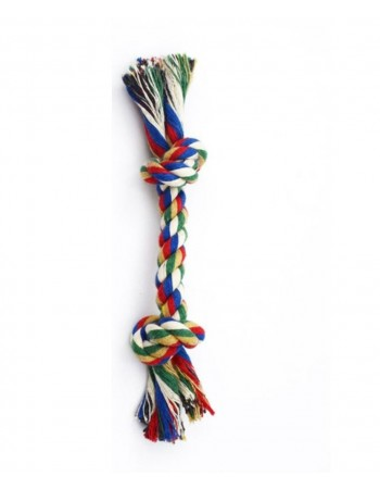 Cotton Rope, 13cm